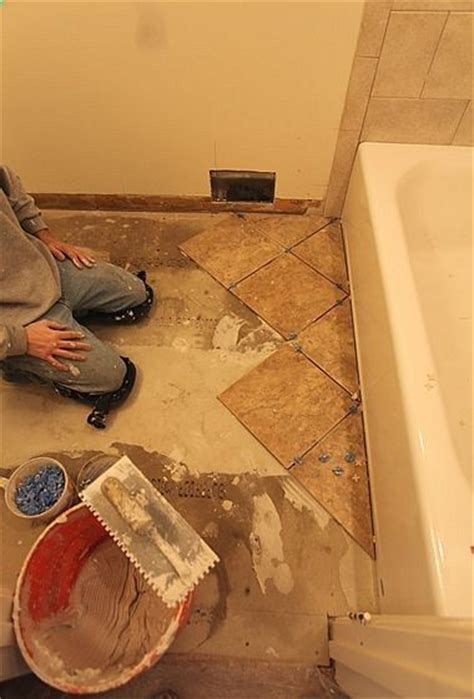 diy bathroom remodeling tips guide help do it yourself