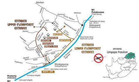 sondeza com videos cape town map of polokwane town check out map of polokwane town