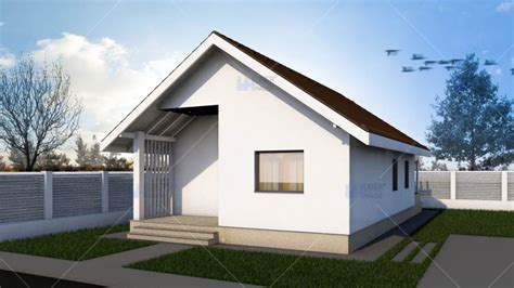 70 square meters 60 70 square meter house plans houz buzz