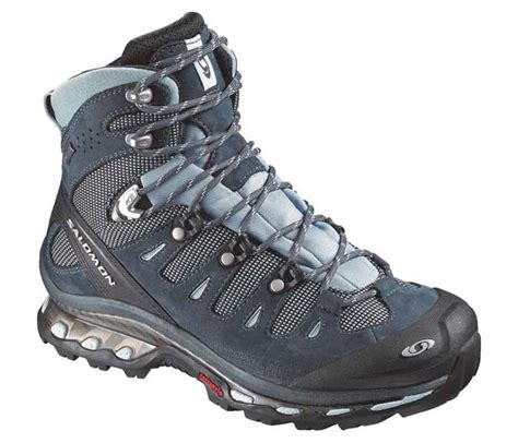 salomon s quest 4d gtx hiking boot