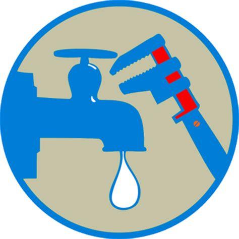 Free plumbing logos clip art - BBCpersian7 collections Art Clipart Logo