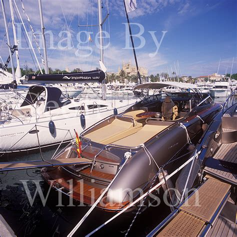catamaran rapido barcelona menorca geoff williamson photography and image collection