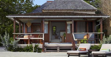 Cottages For Sale Coast by 2 Bedroom Cottages For Sale Oracabessa St