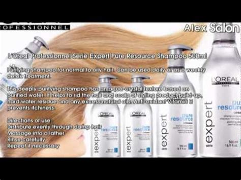 majicontrast loral professionnel uk majicontrast loral professionnel uk majicontrast l or 233 l oreal professionnel serie expert resource