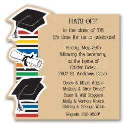 top 16 graduation ceremony invitation to inspire you theruntime