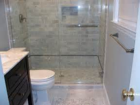 bathroom upgrade ideas bathroom renovating bathrooms in small apartment home interior design ideas newest tool