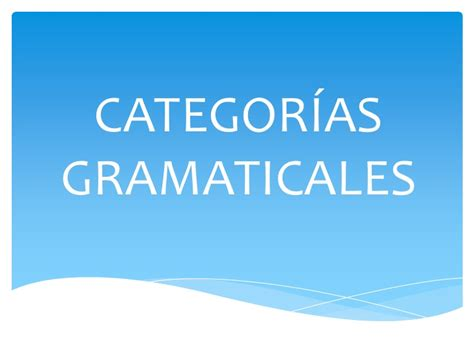 best bamboo sheets good housekeeping categorias gramaticales slideshare categor 237 as gramaticales