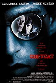 film kijken the woman in the window copycat ondertitels nederlands 7 ondertitels
