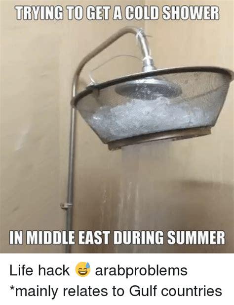 shower meme 25 best memes about cold shower cold shower memes