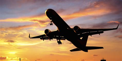 for booking summer airfare deals huffpost