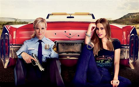film hot pursuit hot pursuit 2015 movie wallpapers hd wallpapers id 14820
