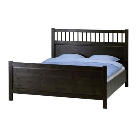 Hemnes Ikea Bed Frame Ikea Hemnes Bed Hemnes Size Bed Hemnes Size Bed Furniture Definition Pictures