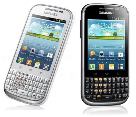 wallpaper live untuk galaxy chat galaxy chat play per android download in italiano