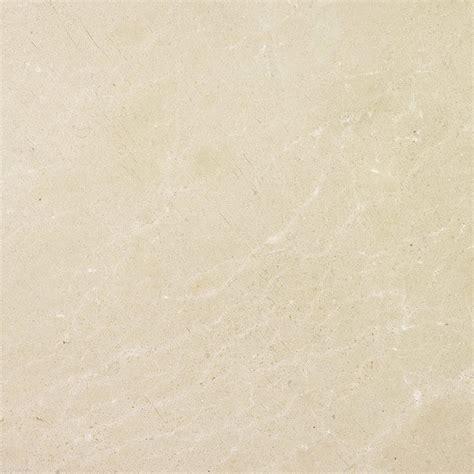 china crema marfil porcelain composite tiles china