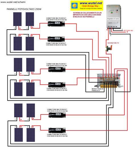 come portare corrente da una presa ad un interruttore come collegare un deviatore come collegare deviatori e