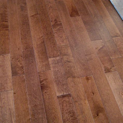Maple Flooring Maple Carpet 28 Images 125mm Lacquered Prime Solid