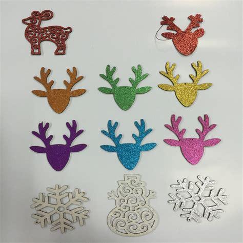Glitter Paper Craft - decoration glitter paper crafts buy