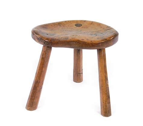 Milk Stool Furniture by 253 Best Images About Stools And Chairs On