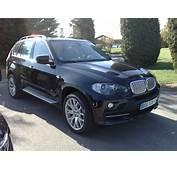 2008 BMW X5  Pictures CarGurus