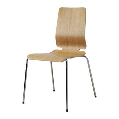 ikea gilbert chair ikea gilbert desk chair half price instore lakeside 163 12