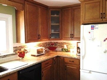 diamond kitchen cabinets reviews pinterest discover and save creative ideas