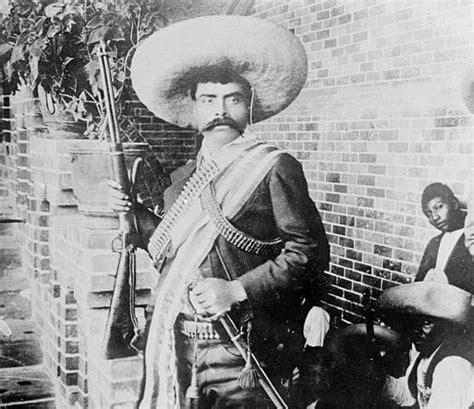 imagenes de la revolucion mexicana emiliano zapata 14 best 161 viva la revoluci 242 n mexicana images on pinterest