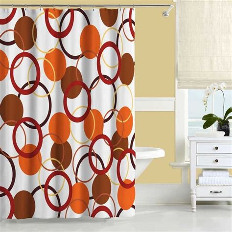 orange and brown bathroom accessories best 25 brown bathroom decor ideas on pinterest brown small bathrooms small