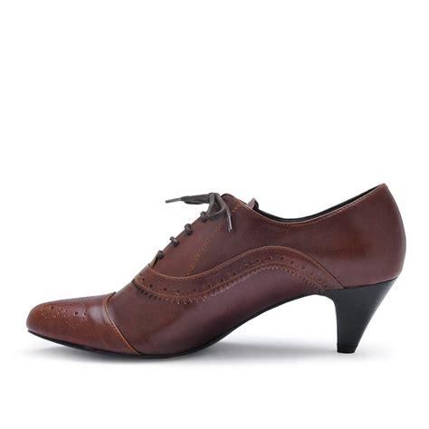 novacas loretta shoe womens apparel  vickerey