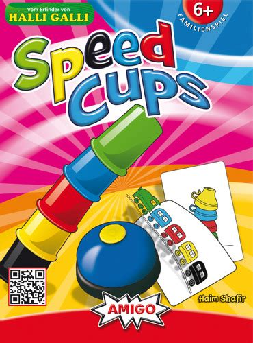 Speed Cups speed cups ludo boardgame bar and cafe