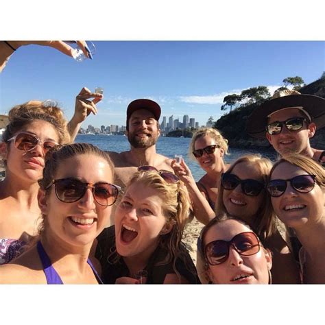 bbq fishing boat hire sydney annandale boat hire sydney charter boat hire