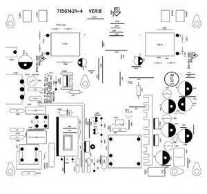 monitor circuit diagram ireleast readingrat net