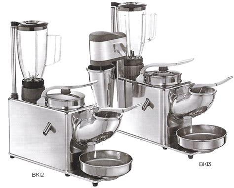 küchenmöbel ohne geräte bistro ger 195 164 te