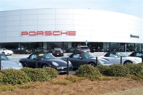 henessy porsche hennessy porsche roswell ga 30076 car dealership and