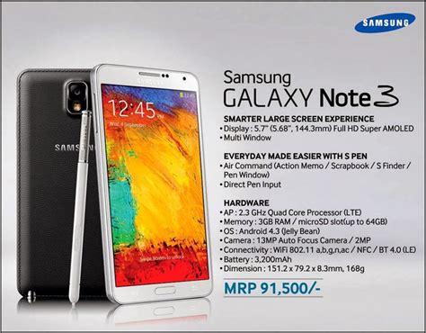 samsung galaxy note 3 price samsung galaxy note 3 price in nepal