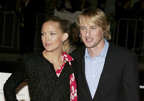 Kate Hudson Owen Wilson Split 2 by Kate Hudson And Owen Wilson Photos Photos Quot You Me And