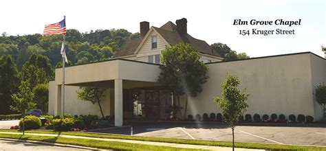 altmeyer funeral homes west virginia