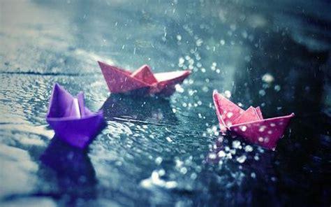 love boat theme hd rain wallpaper hd