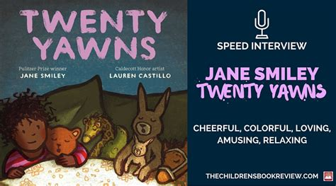 magnolia mudd and the jumptastic launcher deluxe books smiley author of twenty yawns speed the