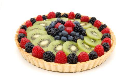 sweet pea s kitchen 187 fresh fruit tart
