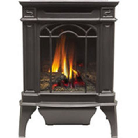 products by category gas fireplaces gas fireplace