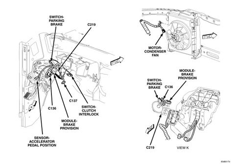 ram trailer wiring harness diagram ram free engine image