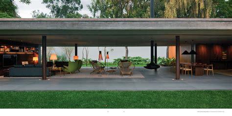 bungalow architecture masterpieces bungalow architecture design architektur