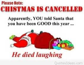 funny merry christmas sayings amp best funny christmas pics