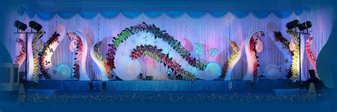 about decoration wedding stage decorators in coimbatore marriage