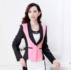 Jas Blazer Pria Casual Model Korea model jas wanita big size modern jas blazer wanita kerja