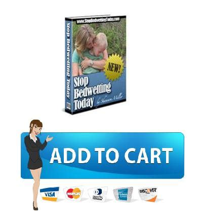 bed wetting solutions stop bedwetting today review treatment for bedwetting