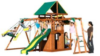 leisure time products swing set instructions products no longer available from backyard discovery