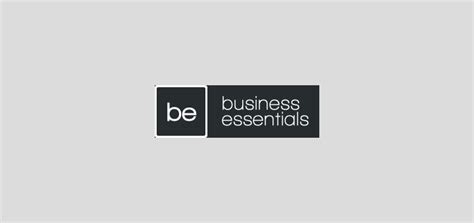 Business Essentials business essentials our media works profile