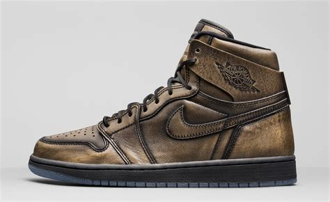 A Wings 1 wings air 1 gold 288703 500 release date sole