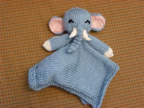 free knitted toys knitted baby toys patterns free crochet and knit